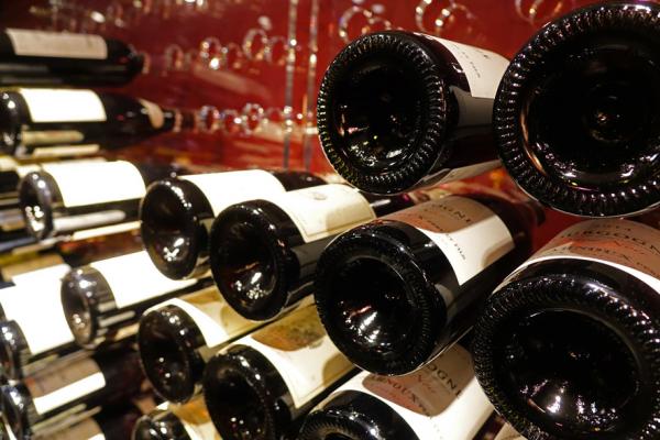 winestone-pannenhuis-8